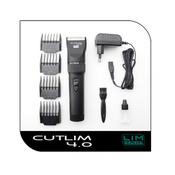 LIM MAQUINA CUTLIM 4.0