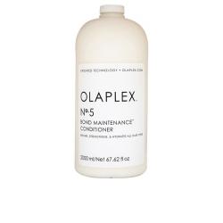 OLAPLEX Nº5 CONDITIONER, 2000 ML.
