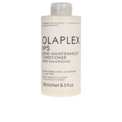 OLAPLEX Nº5 CONDITIONER, 250 ML.