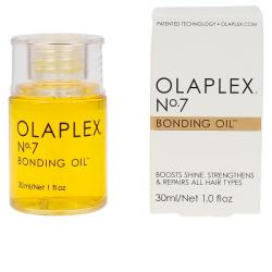 OLAPLEX Nº7 BONDING OIL, 30 ML.