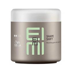 EIMI SHAPE SHIFT 150 ML.