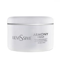 LV ARMONY CREAM, 200 ML.