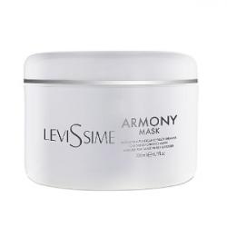 LV ARMONY MASK, 200 ML.
