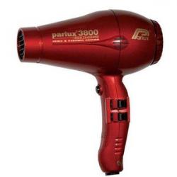 SECADOR PARLUX 3800 rojo