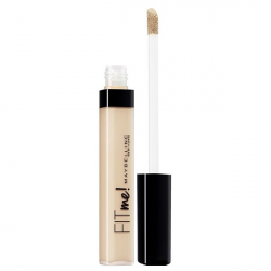 FIT ME CORRECTOR