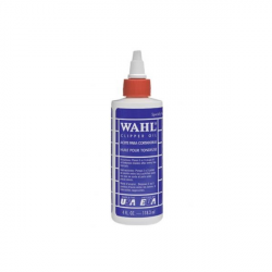 ACEITE WAHL, 118 ML.