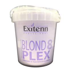 DECOL. BLOND PLEX EXI, 1000 ML.