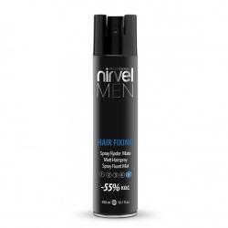 HAIR FIXING NIRVEL, 300 ML.