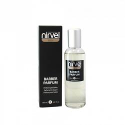BARBER PERFUM NIRVEL, 100 ML.