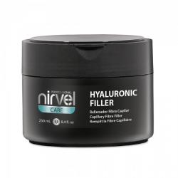 FILLER  HYALURONIC, 250 ML.