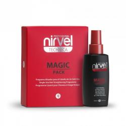 MAGIC PACK NIRVEL