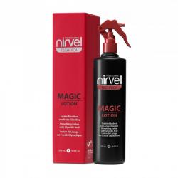 MAGIC LOTION NIRVEL, 500 ML.